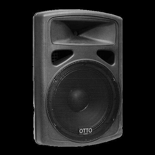 10 8 Otto P215a