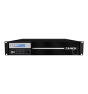 12 12 Camco Id4 Power Amp