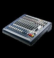12 2 Soundcraft Mf8