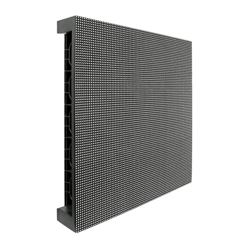 13 4 P6 Panel