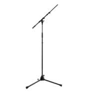 14 10 Tall Mic Stand