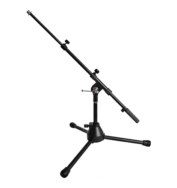 14 11 Short Mic Stand