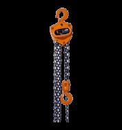 14 9 Chain Block