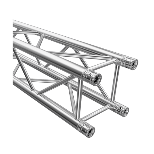 15 7 To 8 300 Box Truss