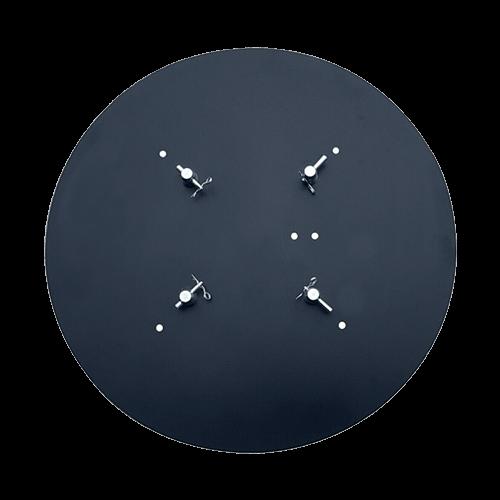 15 9 Bbq Plate 1