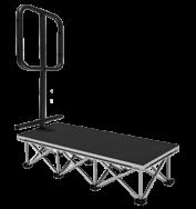 16 13 Step Top And Safety Barrier V2
