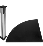 16 7 Curve Riser 600 Leg V2
