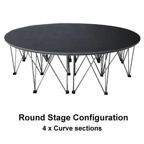 16 8 2 Circle Stage 800 Leg V1