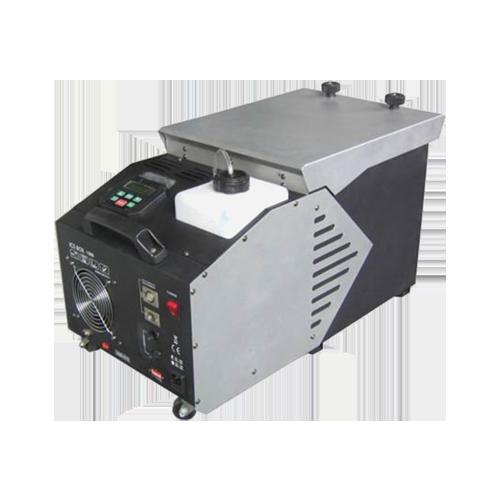 8 8 Dj Power Icebox 1500