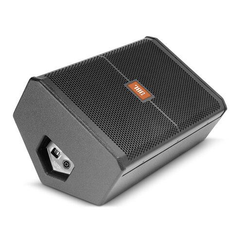 Jbl Srx712 V1 Monitor