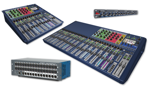 12 0 Group Mixers Outboard V2 A
