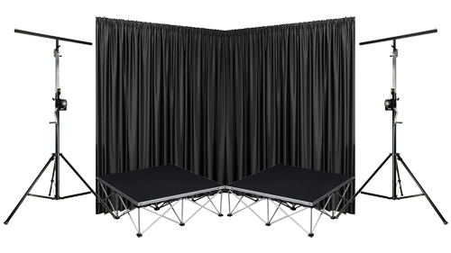 Title Rig Stage Curtain 500 X 281
