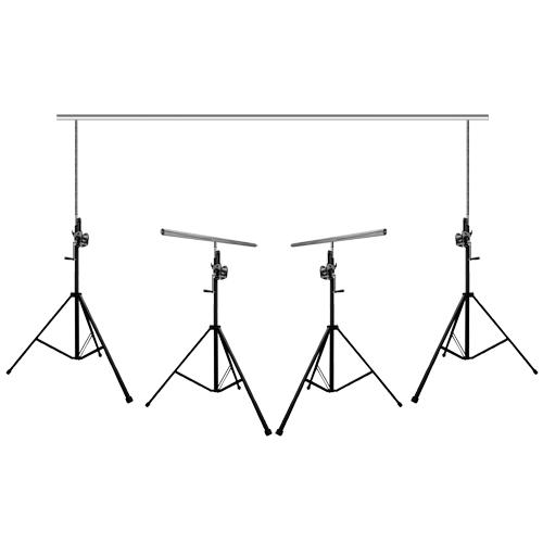 Winch 2 Stage V2b